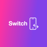 switch network card