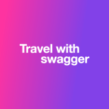travel with swagger card